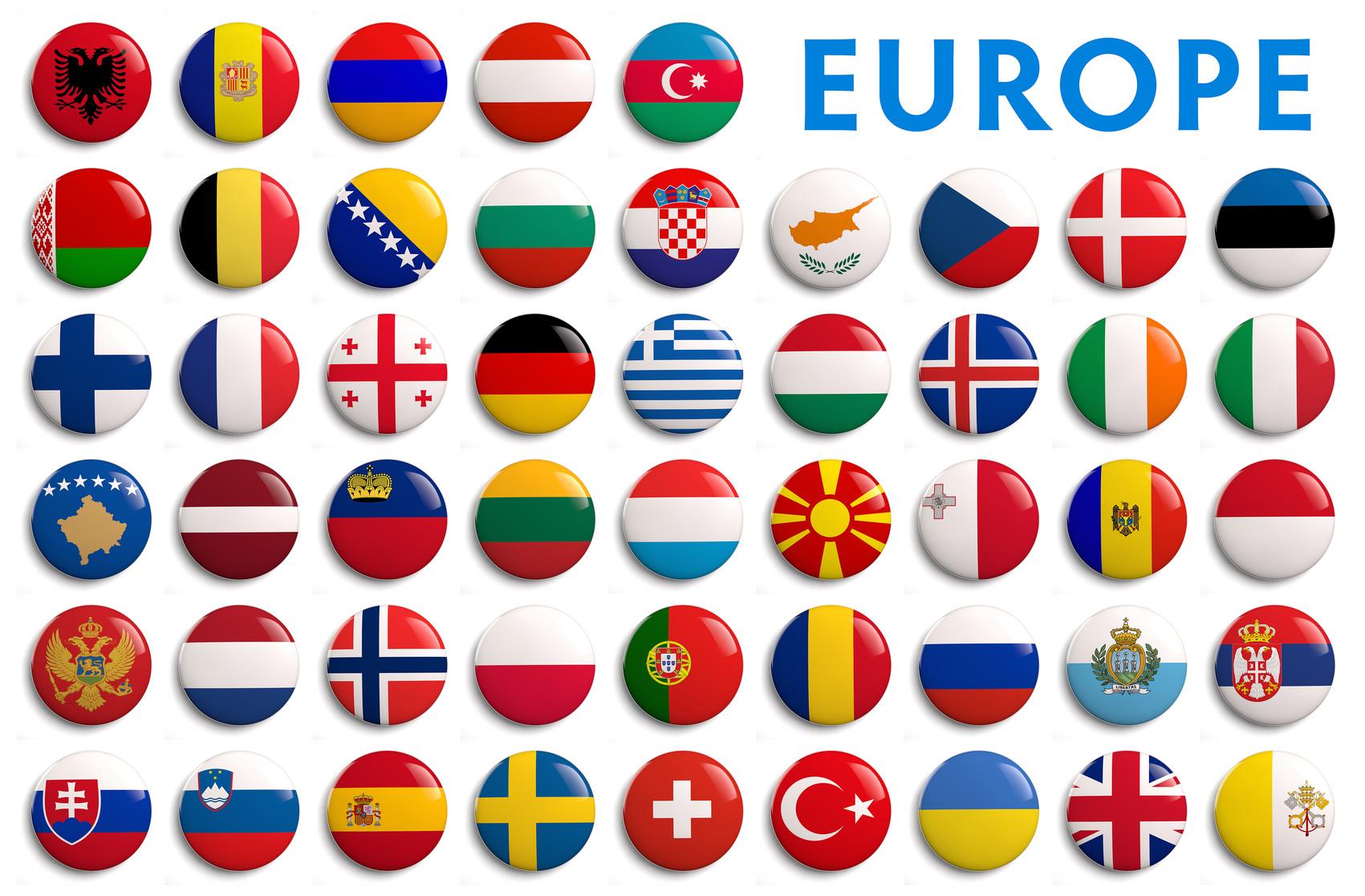 euro 2019 gruppe a